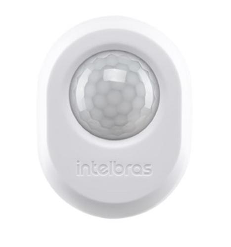 Sensor de Presença p/Iluminação ESPi 360 A - INTELBRAS