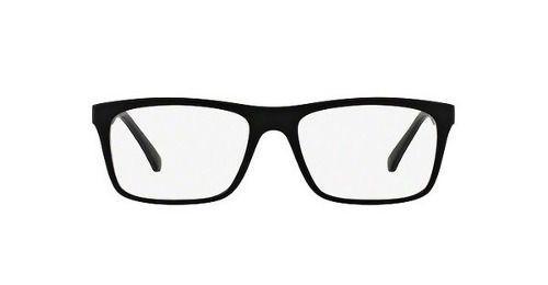 c7128bda374e0 Armação De Óculos Empório Armani Ea 3101 5042 55-17 145 - Emporio ...