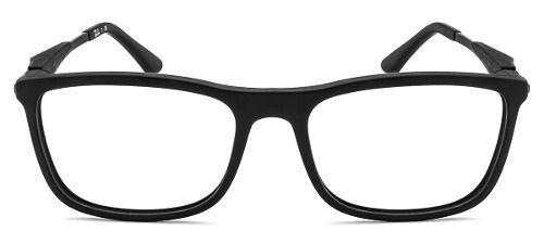Armação De Óculos Ray-ban Rb7029 2077 55-17 145 - Óculos de grau ... 7ae49cef44