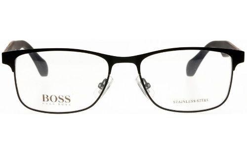 d78a2678148ca Armação Óculos De Grau Masculino Boss 0780 003 - Hugo boss - Óptica ...