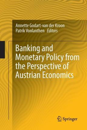 Austrian Economics Center