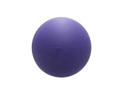 bba07391b73d2 Bola de Borracha nº3 LCM - 5 unidades - Lcm materiais esportivos ...
