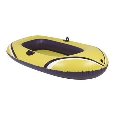 d16636926 Imagem de Bote Inflável Amarelo 1