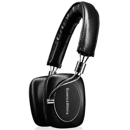 Fone de Ouvido Headphone Wireless P5 Bowers & Wilkins Fp37443