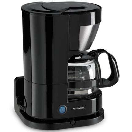 Cafeteira Elétrica Dometic Perfectcoffee Preto 220v - Mc054