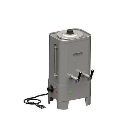 Cafeteira Industrial/comercial Universal Inox 110v - Mc170st