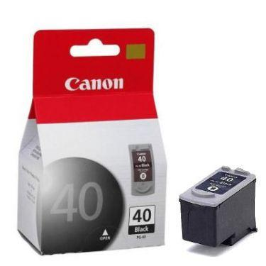 Ip1200 canon driver for mac pixma