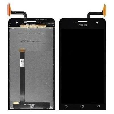 7c520c973 Display Lcd Tela Touch Asus Zen Fone Zenfone 5 A501 A 501 - Tela ...