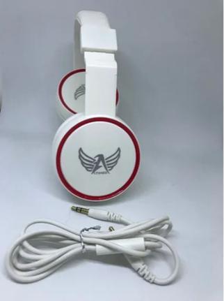 Fone de Ouvido Stereo Bluetooth Altomex A-969