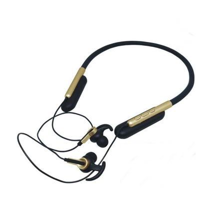 Fone de Ouvido Headphone Bluetooth Sem Fio Esporte Infokit Hbt-82
