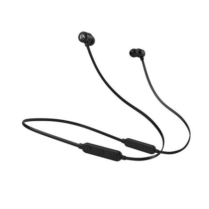 Fone de Ouvido Ultimate Impulse X Bluetooth Argom Tech Arg-hs-3810bk