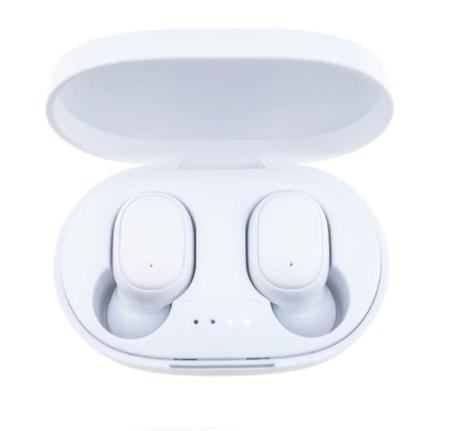 Fone de Ouvido Earbuds Basics Xiaomi