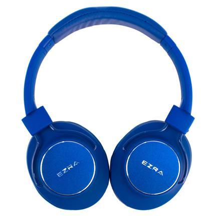 Fone de Ouvido Bluetooth Ezra Bw03