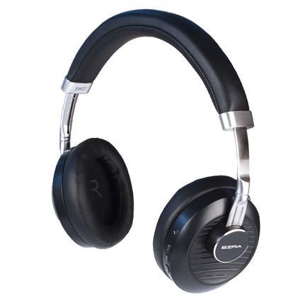 Fone de Ouvido Bluetooth Ezra Bw07