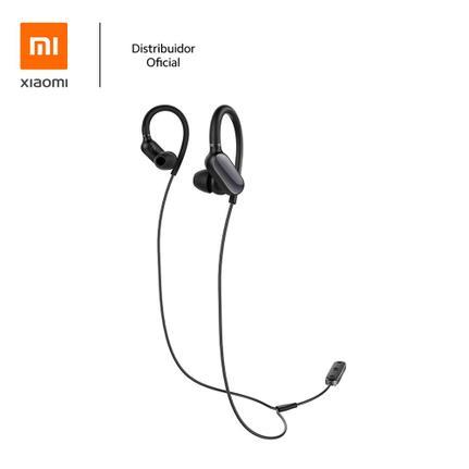 Fone de Ouvido Mi Sports Bluetooth Xiaomi Xm278pre-r