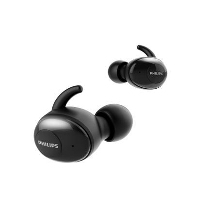 Fone de Ouvido Fone Intra-auricular True Philips Shb2515bk