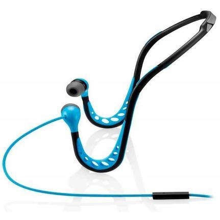 Fone de Ouvido Intra-auricular Sport Stereo Audio Pulse Sound Ph200