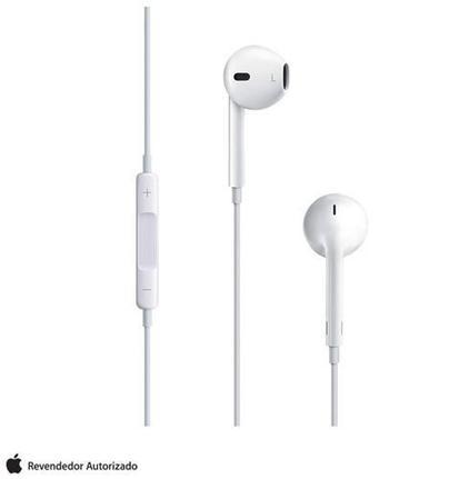 Fone de Ouvido Apple Md827bza