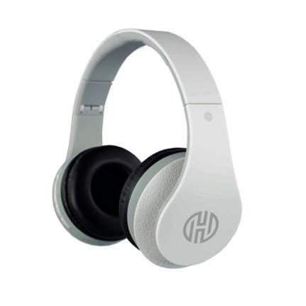 Fone de Ouvido Bluetooth Hoopson F038pt