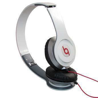 Fone de Ouvido Headphone Mex Beats Neymar Knup Kp313