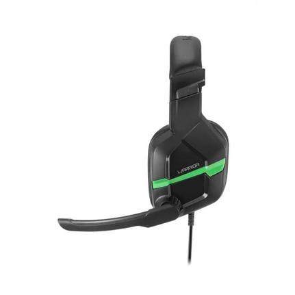Fone de Ouvido Headset Gamer Askari Multilaser Ph291