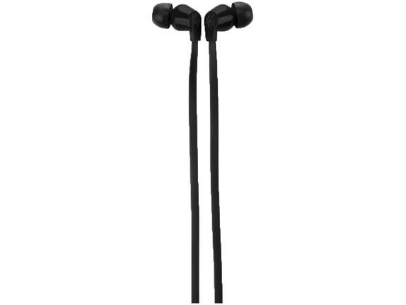 Fone de Ouvido Intra-auricular Hp H100