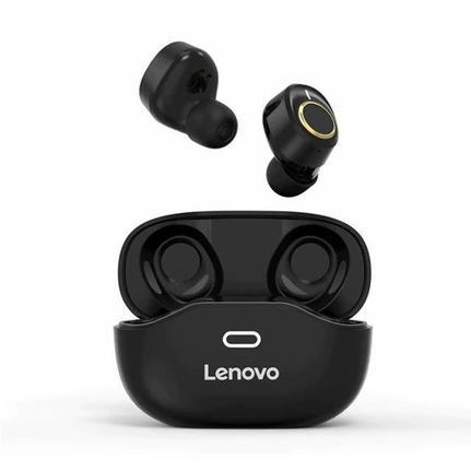Fone de Ouvido Sem Fio Bluetooth Tws X18