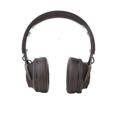 Fone de Ouvido Sem Fio Bluetooth Preto Maketech Bhp-01