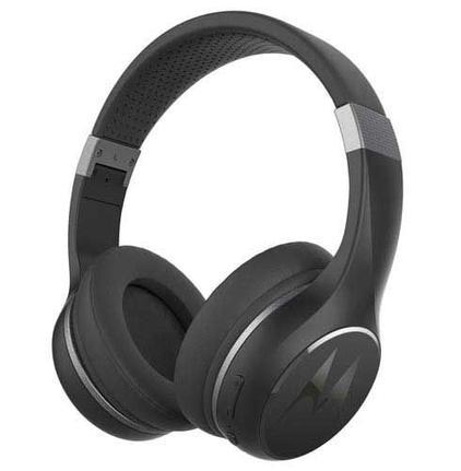 Fone de Ouvido Headphone Escape 220 Motorola