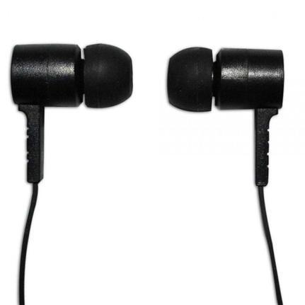 Fone de Ouvido Com Microfone Lelong Le0201