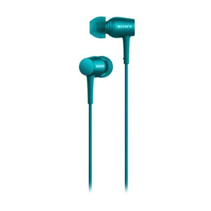 Fone de Ouvido Intra-auricular Com Controle Sony Mdr-ex750ap
