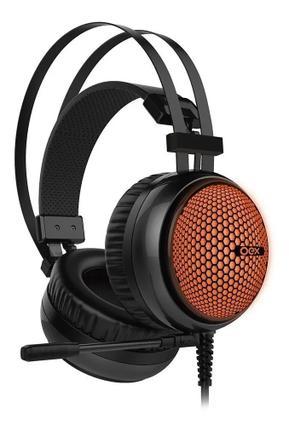 Fone de Ouvido Headset Gamer Hive Oex Hs-405