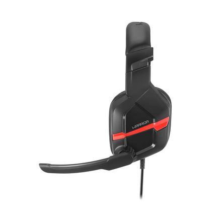 Fone de Ouvido Headset Gamer Askari Multilaser Ph293