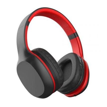 Fone de Ouvido Headphone Groove Bluetooth Xtrax