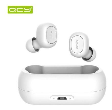 Fone de Ouvido Wireless Qcy T1c