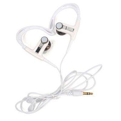 Fone de Ouvido Powerhook In Ear Beats By Dre