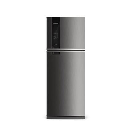 Geladeira Refrigerador Brastemp 462 Litros Frost Free BRM56AK