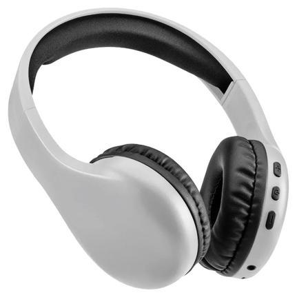 Fone de Ouvido Headphone Joy Multilaser Ph309