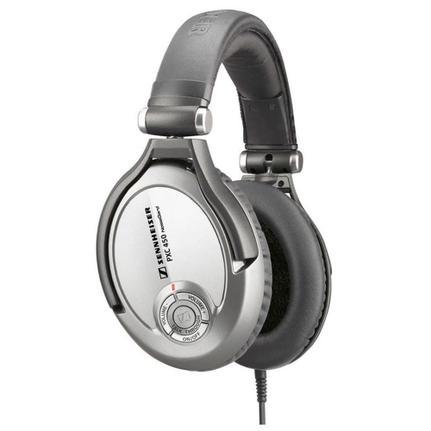 Fone de Ouvido Headphone Noise Cancelling Sennheiser Pxc450