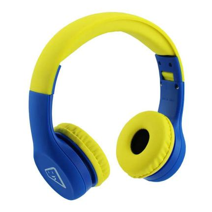 Fone de Ouvido Headphone Joy ELG