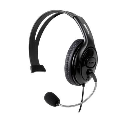 Fone de Ouvido Headphone X-talk Solo Dreamgear Dg360-1721