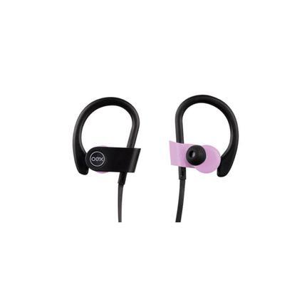 Fone de Ouvido Earphone Bluetooth Oex Hs303