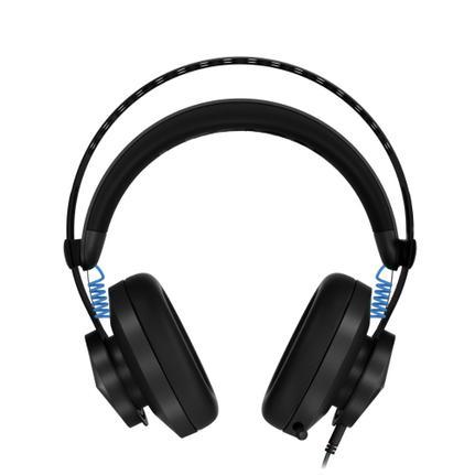 Fone de Ouvido Headset Gamer 2.1 Hp H300