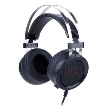 Fone de Ouvido Headphone Scylla Redragon H901