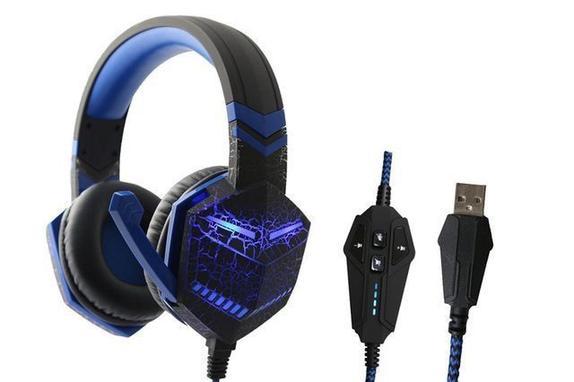 Fone de Ouvido Headset Gamer Sony Fr511