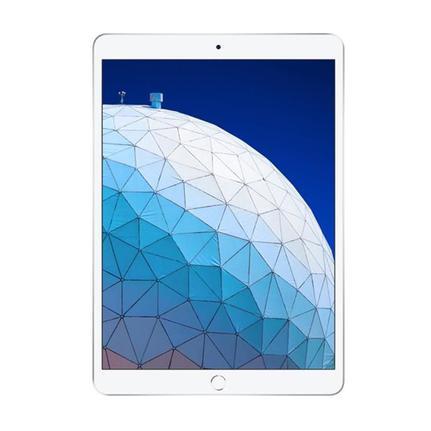 Tablet Apple Ipad Mini Muur2bz/a Prata 256gb Wi-fi