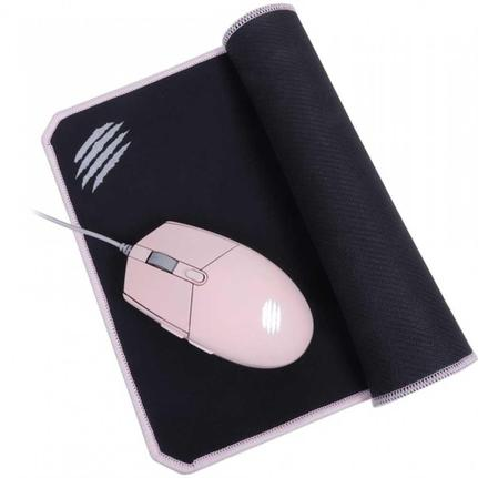 Mouse Mc-104 Oex