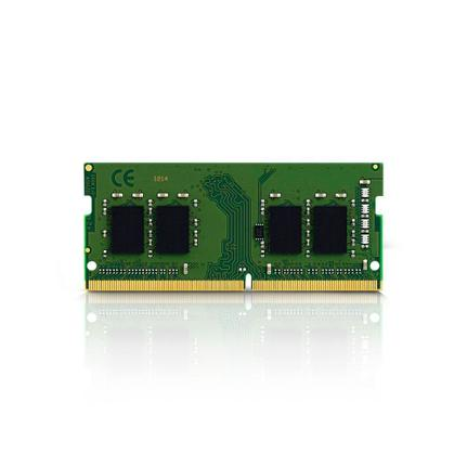 Memória Ram 4gb Ddr4 1600mhz Kd16ls11/4g Kingston