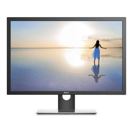 "Monitor 30"" Led Dell Hd - Up3017"
