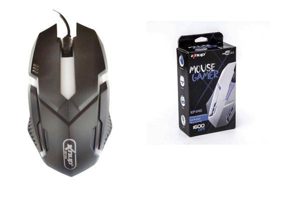 Mouse V40 Knup